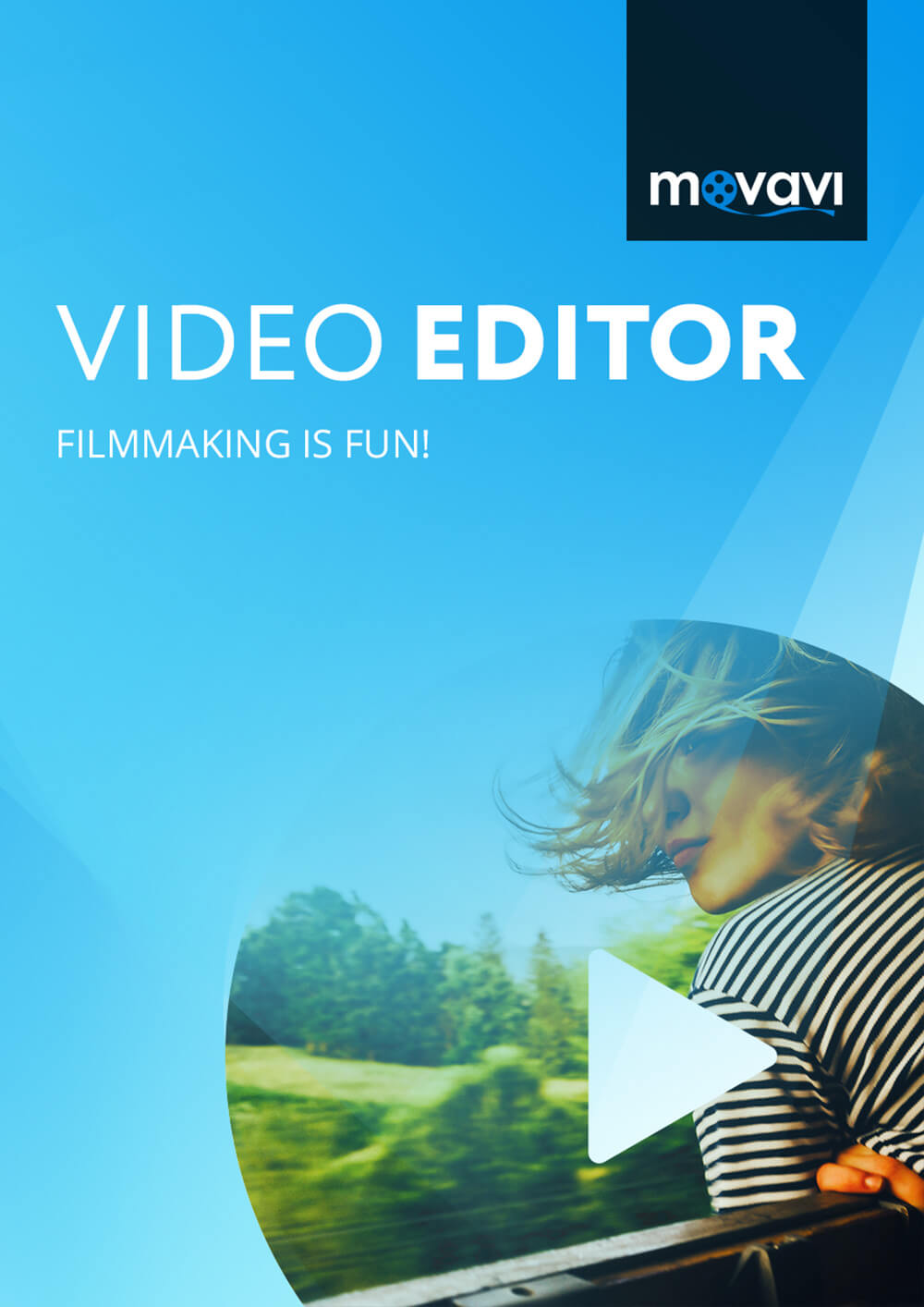 movavi-video-editor-crack (1)