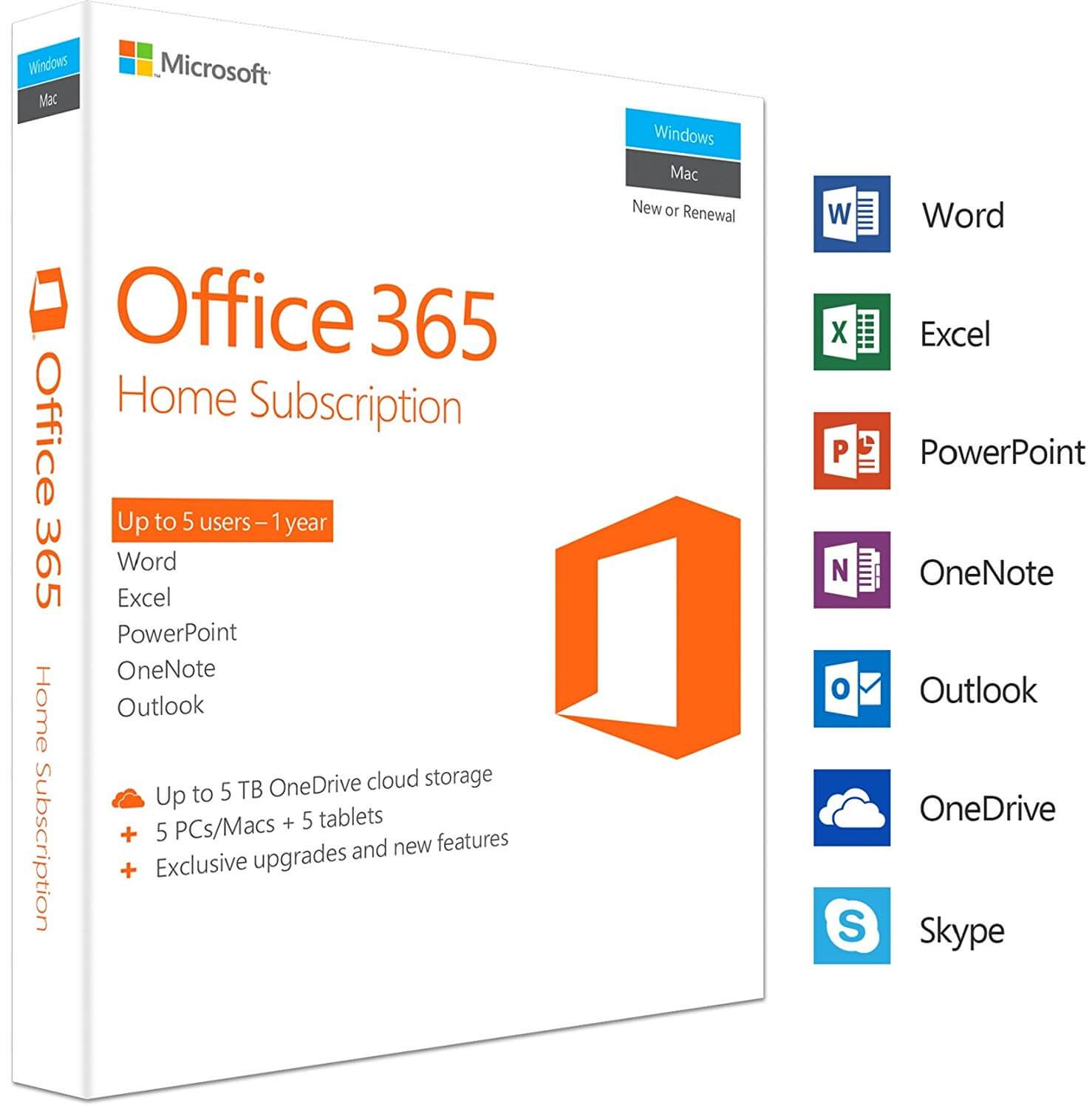 office-365-product-key