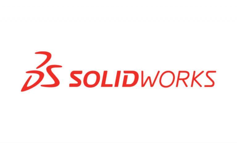 solidworks-Crack