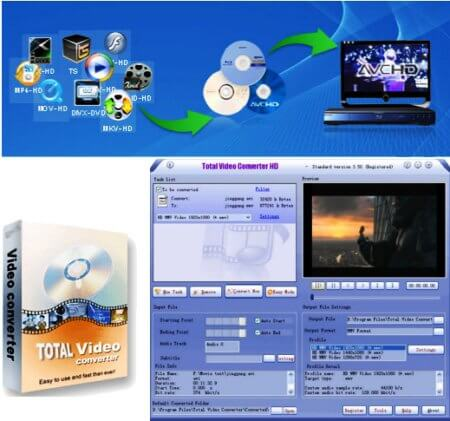 total-video-converter-cracked-download