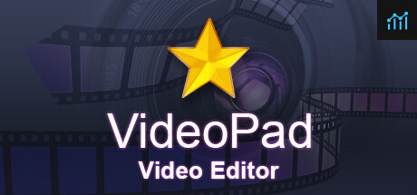 videopad-video-editor-system