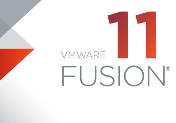 vmware-fusion-crack