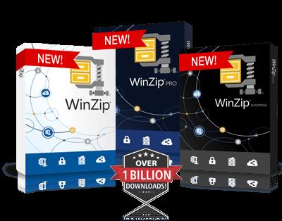 winzip-Pro-crack