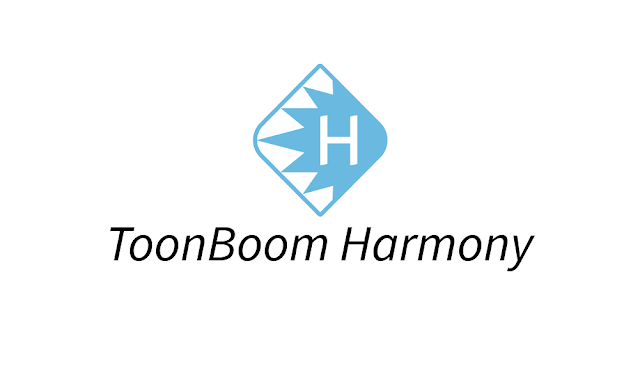 Toon Boom Harmony Premium-license key