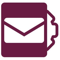 Automatic Email Processor-crack
