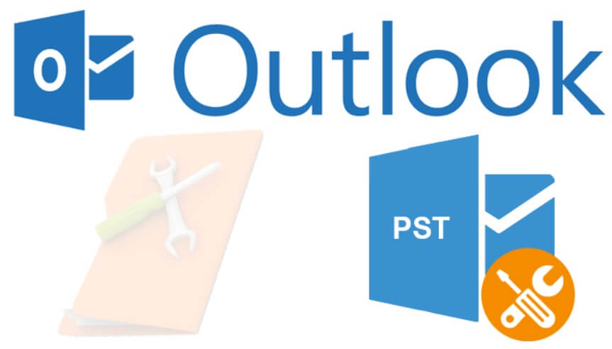 Outlook-Recovery-ToolBox-Crack